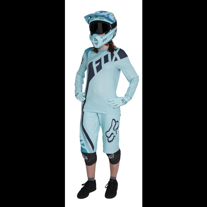 mountainbike helme fullface integral fox schweizer online shop. Black Bedroom Furniture Sets. Home Design Ideas