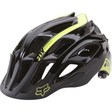 FOX Bike STRIKER Helm