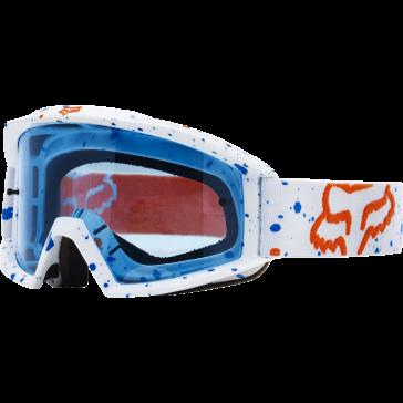 FOX Goggle Brille MAIN NIRV