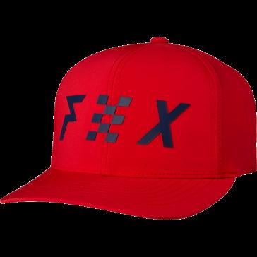 FOX Hat Cap RODKA 110 Snapback