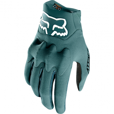FOX ATTACK Gloves Handschuhe