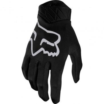 FOX Handschuhe FLEXAIR Gloves