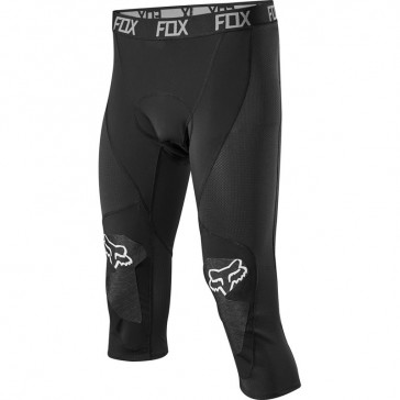 FOX Liner Pants TIGHT ENDURO PRO