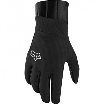 FOX Handschuhe Premium Wintergloves DEFEND PRO FIRE