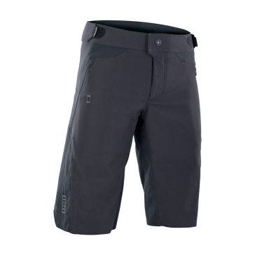 ION SCRUB MESH_INE Mountainbike Shorts