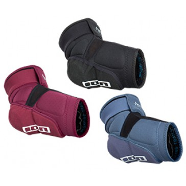 ION Bike Protection Ellbogenschoner E_Pact