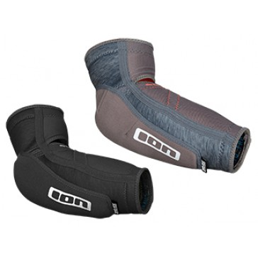 ION Bike Protection Enduro Ellbogenschoner E_Lite