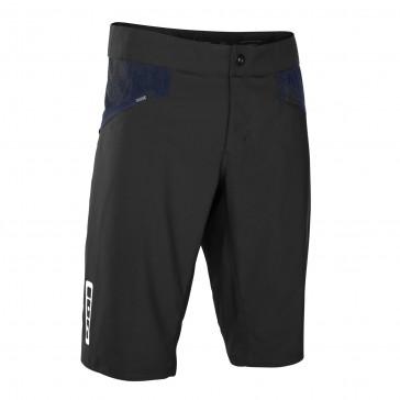 ION SCRUB Freeride Shorts