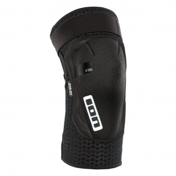 ION Protection Pads K-TRAZE Knieschoner Enduro