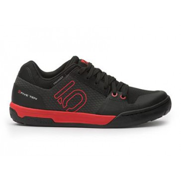 Five Ten Schuh Freerider Contact black/red
