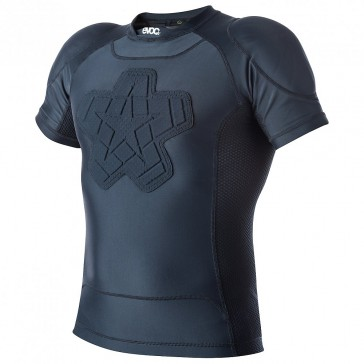 EVOC Enduro Protector Shirt,