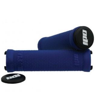 SUPER SALE 30% OFF Odi Griffe Ruffian, Lock-On, 130mm, blau