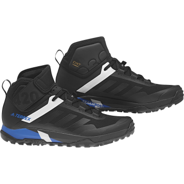Adidas TERREX Trail Cross Protect