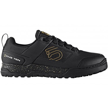 Five Ten Impact Pro black gold