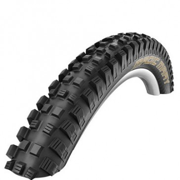 Schwalbe Reifen MAGIC MARY DH Evo, SuperGravity, faltbar, HS447, TL ready, VertStar, Trockenreifen/Allround