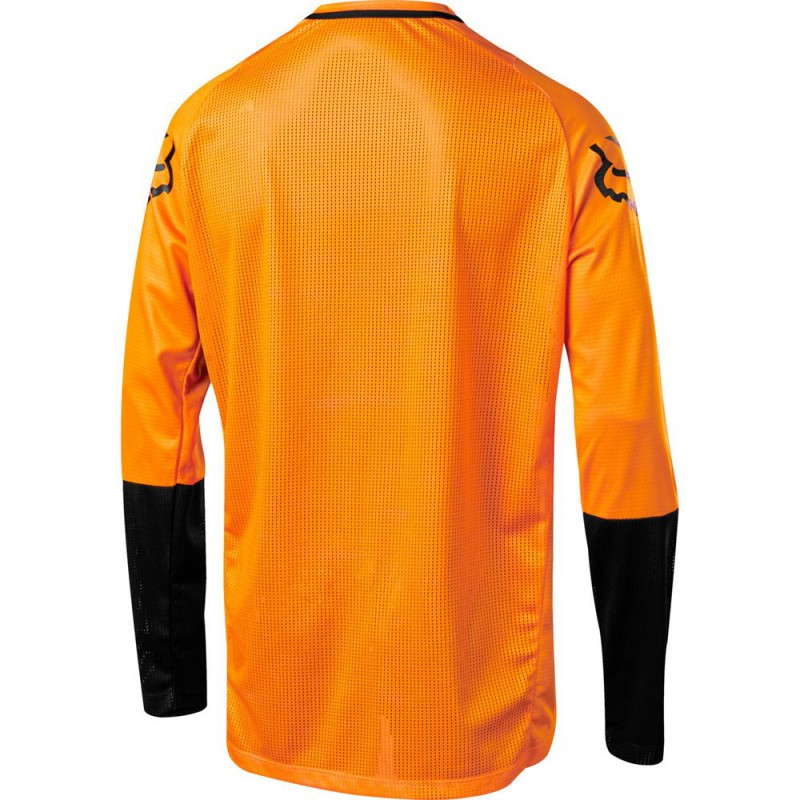 fox mountainbike jersey defend schweizer online shop. Black Bedroom Furniture Sets. Home Design Ideas