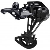 Shimano Wechsler XT20 Shadow RD Plus, RD-M8120SGS, 12-fach, LANG, 10-51 Zähne
