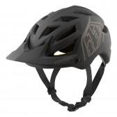 Troy Lee Designs A1 MIPS Helm
