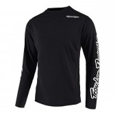 Troy Lee Designs SPRINT LS Jersey