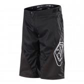 Troy Lee Designs SPRINT Shorts, Herren Mountainbike Shorts