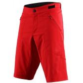2020 Troy Lee Designs SKYLINE Shorts, No Liner, Mountainbike Shorts, Allmountain und Enduro