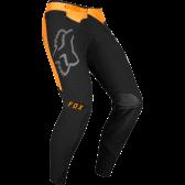 FOX MX FLEXAIR ROYAL Pant Hose, orange