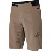 Mountainbike Shorts FOX FLEXAIR Shorts