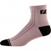 "FOX Mountainbike Socken FOX Trail Socks 4"""