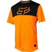 FOX Mountainbike Jersey RANGER DRIRELEASE®