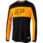 FOX Mountainbike Jersey RANGER DR.FOXHEAD DRIRELEASE®