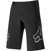 FOX Mountainbike Shorts DEFEND