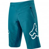 FOX Mountainbike Shorts DEFEND DH