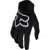 FOX Handschuhe FLEXAIR Gloves