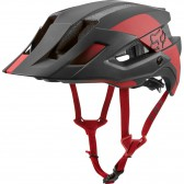 FOX Mountainbike Helm FLUX MIPS CONDUIT