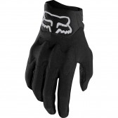 FOX Handschuhe DEFEND D30® Gloves