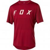 FOX Mountainbike Jersey RANGER SS