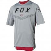 FOX Mountainbike Jersey DEFEND FINE LINE