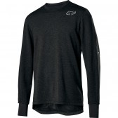 FOX Mountainbike Jersey RANGER THERMO