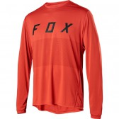 FOX Mountainbike Jersey RANGER FOX langarm