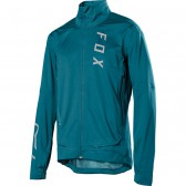 FOX Mountainbike Regenjacke RANGER 3L