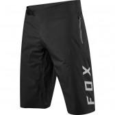 FOX Mountainbike Shorts DEFEND PRO WATER