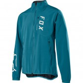 FOX Mountainbike Allwetter Jacke RANGER FIRE