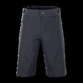 ION TRAZE VENT Mountainbike Shorts