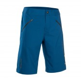 ION TRAZE Mountainbike Shorts Enduro,