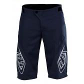 Troy Lee Designs SPRINT Shorts 2020, Herren Mountainbike Shorts