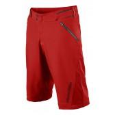 Troy Lee Designs RUCKUS Shorts