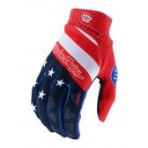 2020 Troy Lee Designs AIR Glove Handschuhe