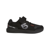 Five Ten HELLCAT MTB SPD Schuh, black white