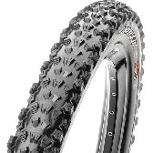 Maxxis Griffin