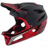 Troy Lee Designs STAGE RACE Helm